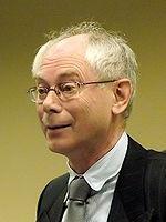 Van Rompuy.jpg