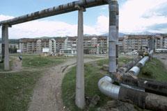 gazoduc roumain.jpg