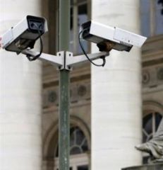 camera-video-surveillance1.jpg