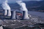 café citoyen,nucléaire,débat,démocratie,hollande,écologiste,déchets nucléaires,atome