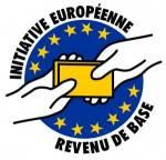 revenu de base,ice,commission européenne